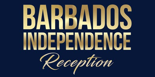 Toast to Barbados - Independence Celebration
