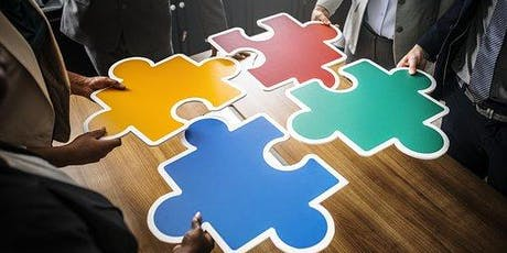 Solving the Financial Literacy Puzzle - RRSP/TFSA/SAVINGS/INVESTING/INSURANCE/CREDIT tickets