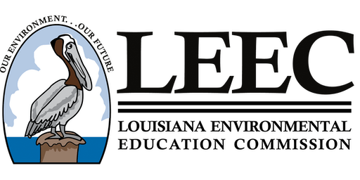 LEEC Environmental Education State Symposium