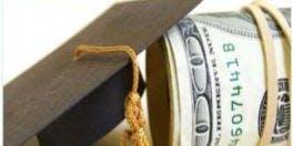 College Financial Planning Seminar