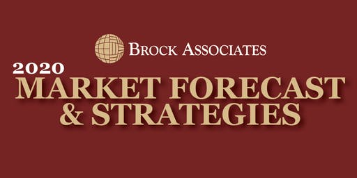 2020 Market Forecast & Strategies - Sioux Falls SD