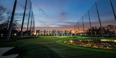 TopGolf: Tee up your Technology for 2020