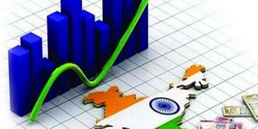 Symposium on Next Phase of India's Growth and Development