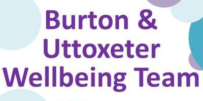 Uttoxeter Christmas Stress Buster