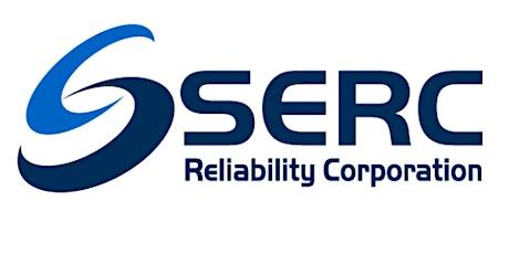 2020 SERC April Board Of Directors Meeting tickets