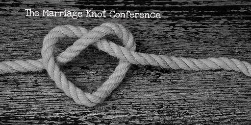 The Marriage Knot Conference