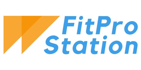 Boot Camp + Yoga at FitPro Station tickets