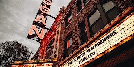 Wine To Water Film Premiere: Charlotte tickets