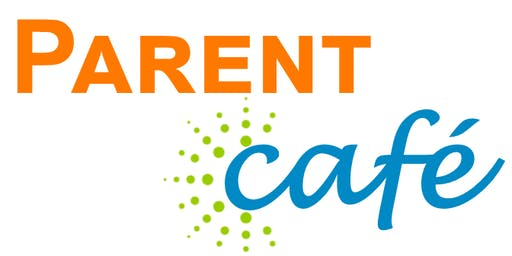 McAllen Parent Cafe - English