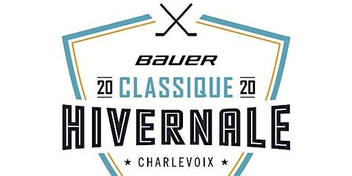 Classique Hivernale Bauer 2020