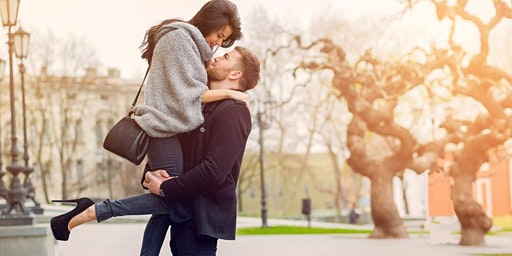 travelers dating best sites around canada and usa