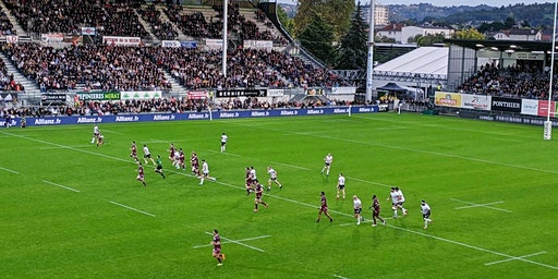 Journée Technique_Pelouse hybride XtraGrass_Stadium BRIVE LA GAILLARDE (19)