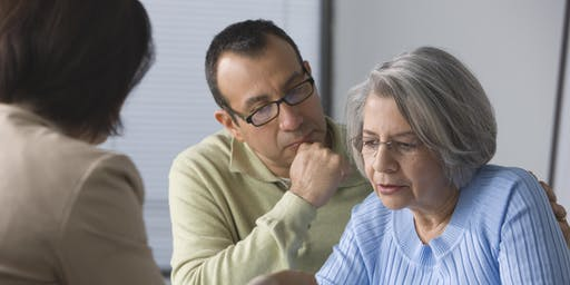 For Family Caregivers: Care Transitions Bridging to/from the Hospital or Rehab Center