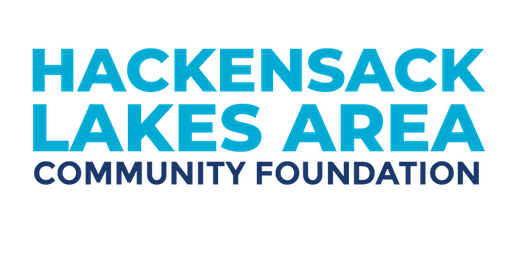 Hacks Giving, a Party with a Purpose