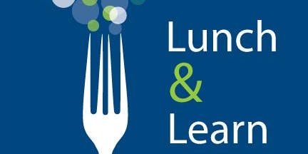 Cass County Youth Council Lunch & Learn Meeting