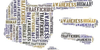 Responding to the Sexual Exploitation and Trafficking of Children & Youth