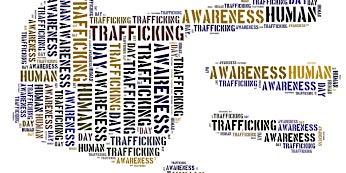 Responding to the Sexual Exploitation and Traffick