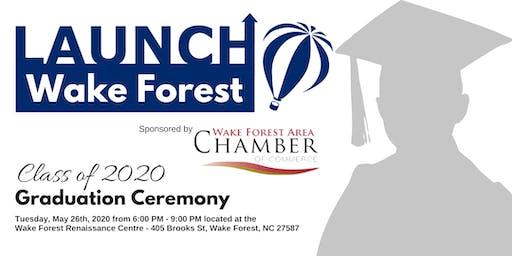 Wake Tech Graduation 2020.Raleigh Nc Wake Tech Events Eventbrite