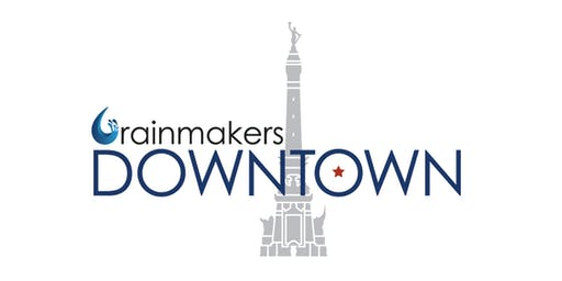 Rainmakers Downtown
