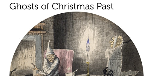 Ghosts of Christmas Past: A Paranormal Investigation
