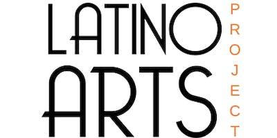 Latino Arts Project hosts Día de Muertos Celebration