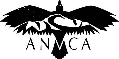Alaska Native Village Corporation Association tickets