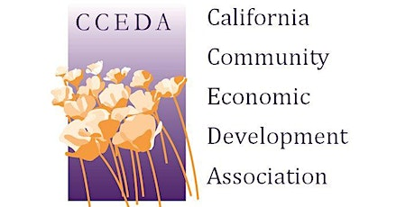EDA Workshop - Public Works and Economic Adjustment Assistance Programs tickets