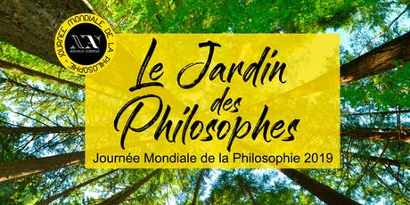 Quand la Nature libère: Rencontre avec Epicure et Thoreau billets
