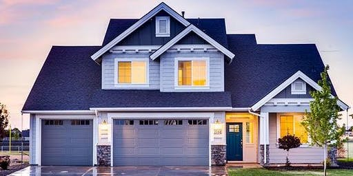 Home-Selling Savvy:  How to sell your San Diego home quickly and fund the retirement you've been waiting for without losing out on your hard-earned equity