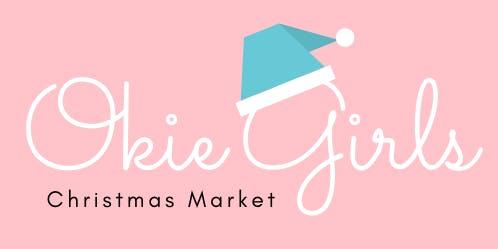 Okie Girls Christmas Market