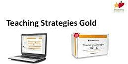 Teaching Strategies GOLD 2-Day Training for Early Childhood Professionals