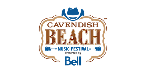 2020 Cavendish Beach Music Festival presented by Bell