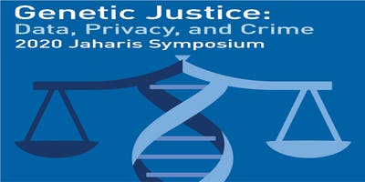 2020 Jaharis Symposium on Health Law & Intellectual Property