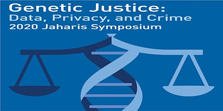 2020 Jaharis Symposium on Health Law & Intellectual Property tickets