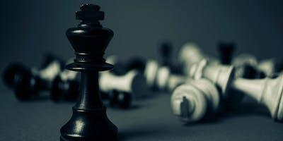 ESTRATÉGIA EMPRESARIAL: FORMULAÇÃO, APLICAÇÃO E INOVAÇÃO