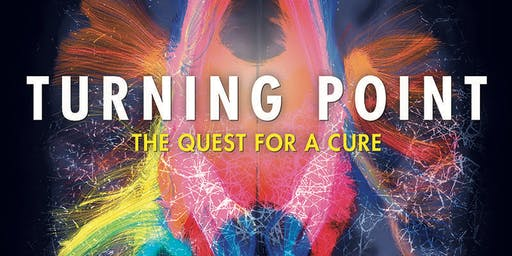 Turning Point Screening & Panel Discussion - Melbourne, FL