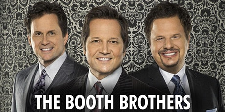 Booth Brothers tickets