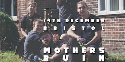 Milo Gore + Support | Bristol