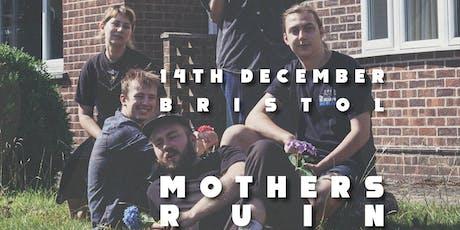 Milo Gore + Support | Bristol tickets