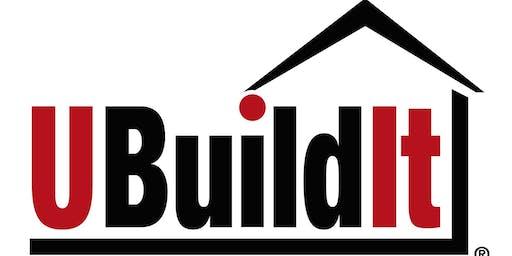 Homebuilding Class - HVAC