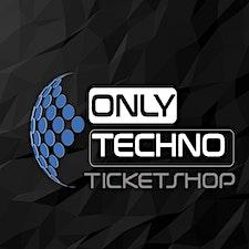 Only Techno logo