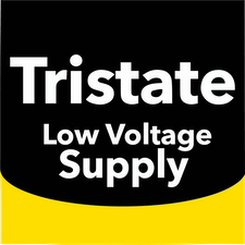 Tristate Low Voltage Supply logo