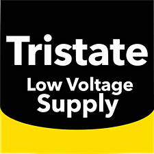 Tristate Low Voltage Supply logo