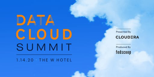 Data Cloud Summit