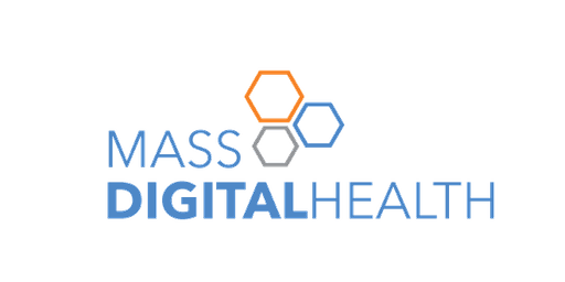 Digital Health Sandbox Program Information Session at TechSpring