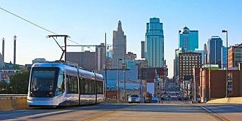 Science Matters Brown Bag Forum; Mass Transit:  A Comparative Analysis of the Environmental Impact of Transportation