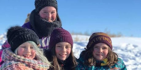 Inclusion Saskatchewan's Sibling Workshop tickets