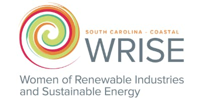 WRISE Coastal SC Winter Meeting & Happy Hour