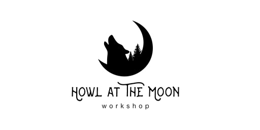 Howl at the Moon Workshop