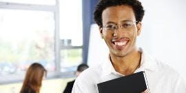 Internal Quality Auditor Training